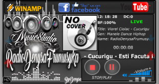 xat radio player